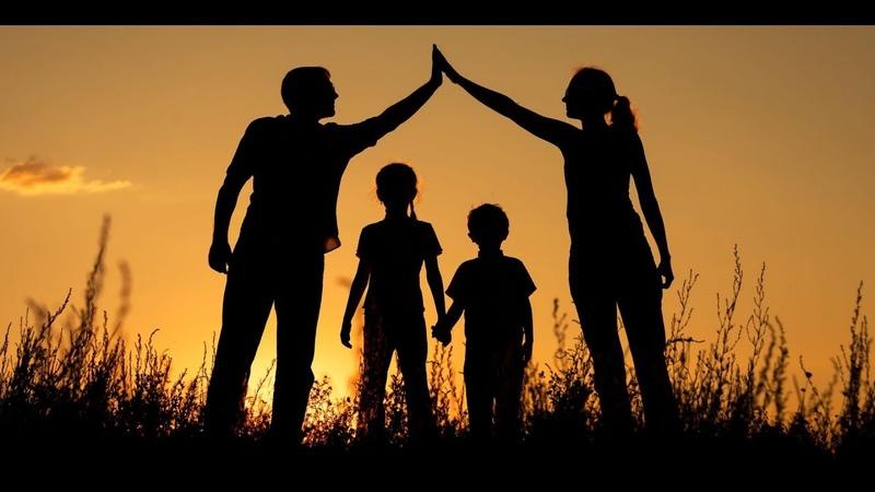 Противостояние демонам разрушающим семью.