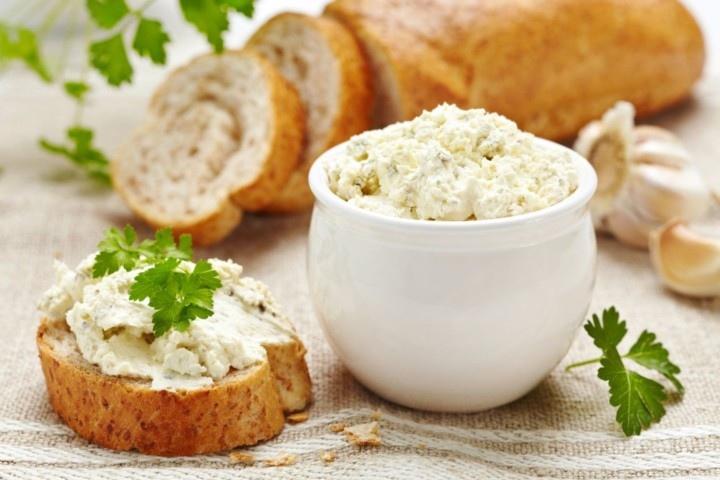 Самые полезные свойства сыра, изображение №4