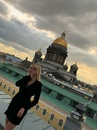 Анна Привалова фотография #32