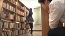Japan Movie New Project Ep 51 Why i Do Music Mix Drama Idol Control Hmong New Project