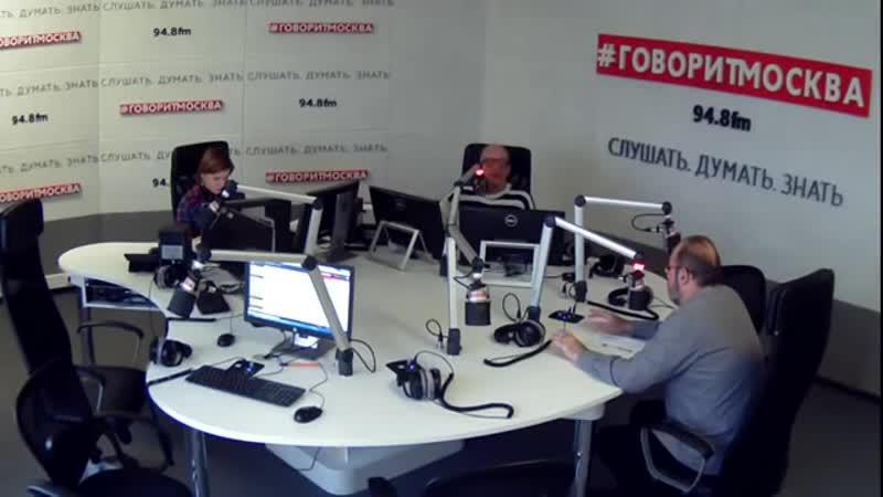Александр Колпакиди_ Исторические сериалы и многое другое