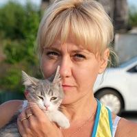 МаринаКиселёва