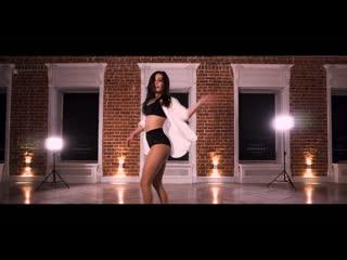 Танец . Стрип-пластика . Maruv Siren song . strip dance