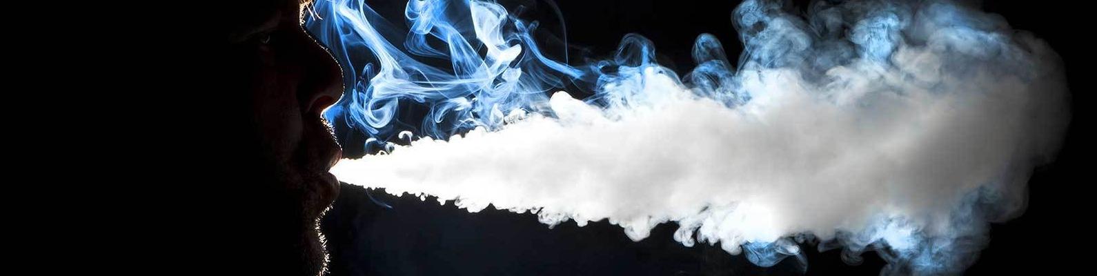 Электронные сигареты купить гродно все виды электронных сигарет и их названия одноразовые