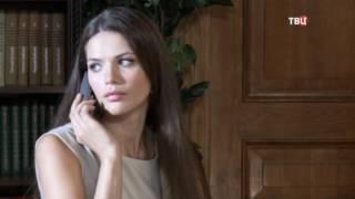 20 лет без любви 2017 русский трейлер