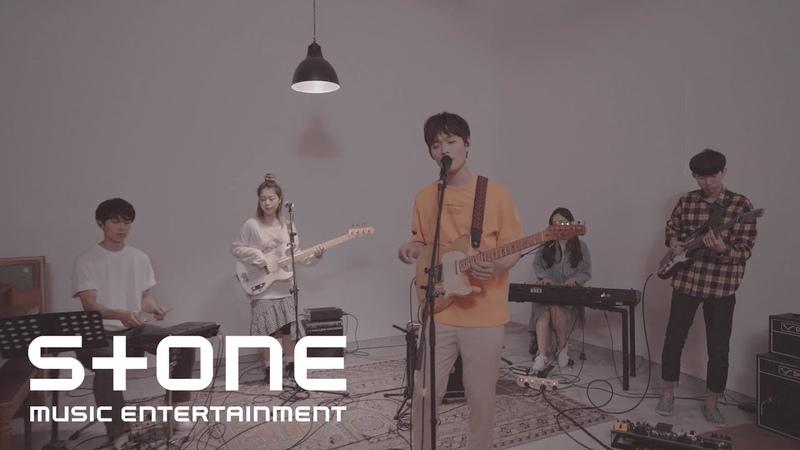 최낙타 (Choi Nakta) - JUST FRIEND MV