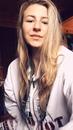 Личный фотоальбом Виктории Кольцовой