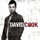 David Cook - I forgive you