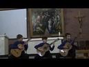 W A Mozart The Magic Flute Duet Papagena and Papageno arr E Lebedeva