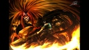 Ushio to tora capitulo 18/AMV/ the night