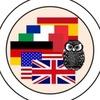 Лингвистический центр AMERiCANA