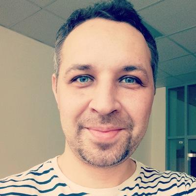 Жека Дубов