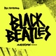 Rae Sremmurd - Black Beatles (Kjuus Remix)