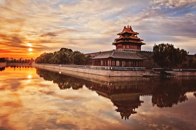 Что посмотреть в Пекине?, изображение №3