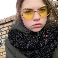 Екатерина Жмыхова