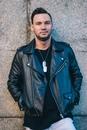 Личный фотоальбом Артема Родионова