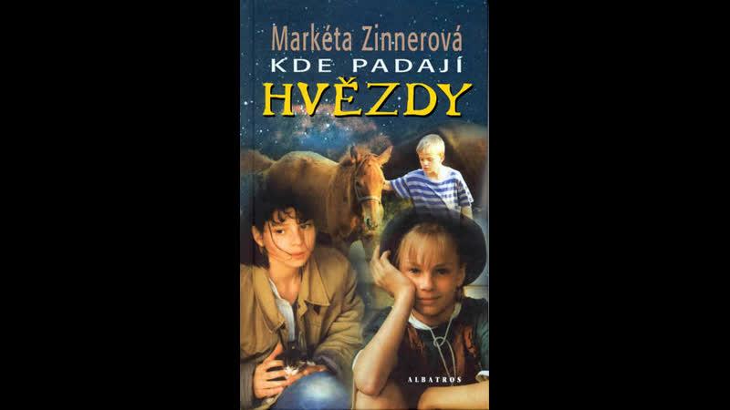 Kde padají hvězdy - Cizinci (1996)