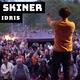 Idris - Skiner
