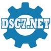 DSG7.NET | DSG | ДСГ |