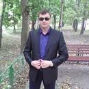 Личный фотоальбом Юрия Валиева