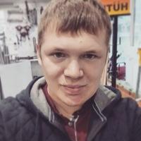 МихаилГаевский