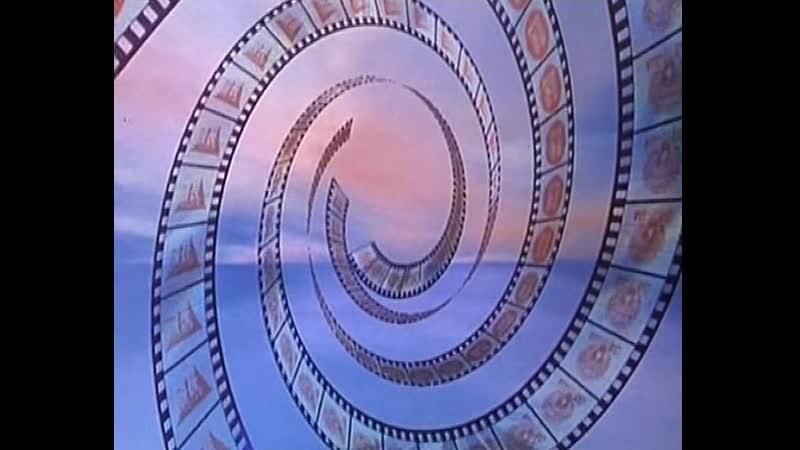 Зеленый шершень (1994 г.)