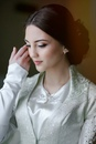 Алина Маремкулова
