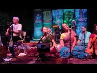 Radhe Radhe Bolo - Radhe Radhe Shyam ( Jai Uttal )