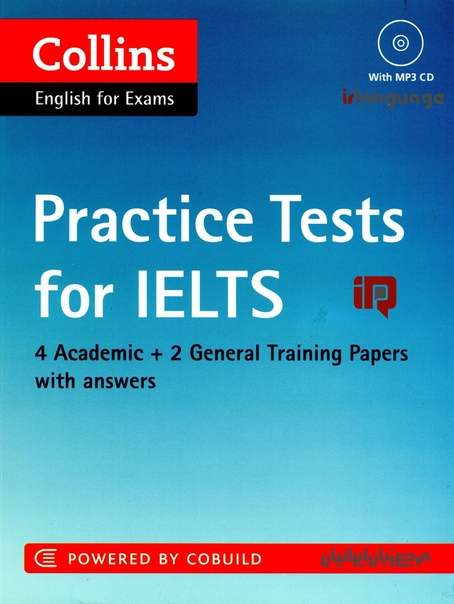 travis p practice tests for ielts