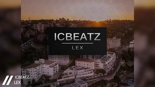 |FREE| IC_Beatz - Lex  | 130BPM | Atmospheric Beat