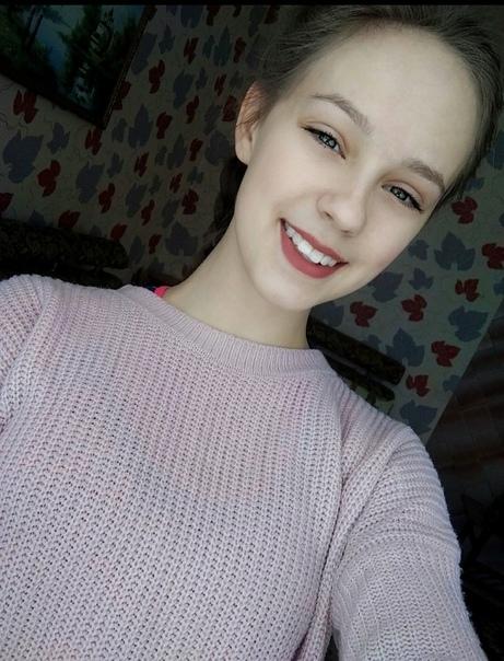 Юлия волкова показала фото с новым возлюбленным