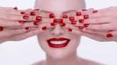 Aylin Coşkun ft. Hande Yener - Manzara (Official Video )