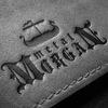 Metal Morgan/Официальное сообщество.