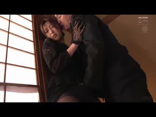 Mizukawa Sumire [JUY-535][, Японское порно вк, new Japan Porno, English subbed JAV]