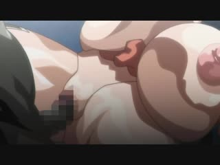 04. Охотницы на демонов | Taimanin Asagi | Anti-Demon Ninja Asagi