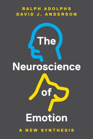 Ralph Adolphs, David J. Anderson] The Neuroscienc