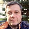 Dmitry Povazhny