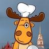 Подслушано в общепите (Рыбинск)