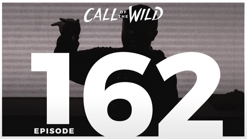 162 - Monstercat: Call of the Wild | Darren Styles, Gammer, Savoy