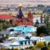 Администрация Озинского муниципального района