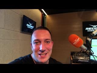 Петербургская школа радио | Открыт набор