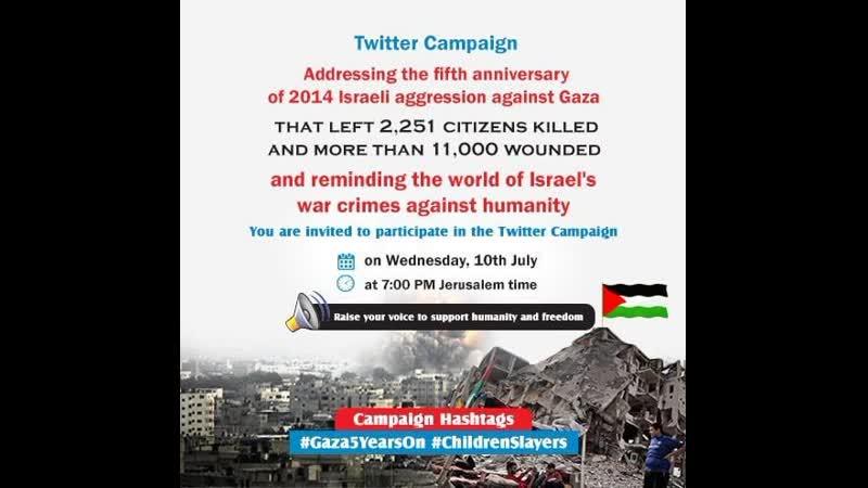 🛑 Netanyahou dit Israël prépare une opération militaire à grande échelle à Gaza