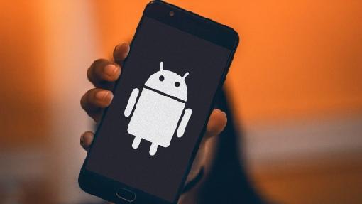 Как продвигать свою игру на Android? 7 дельных советов от Adsbalance, изображение №1