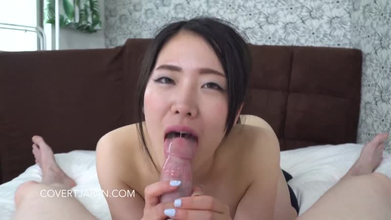 FC2 PPV 942439 MAOs first foreigner SEX like an angel Uncensored, Japanese, JAV, All Sex, Blowjob, Squirting,