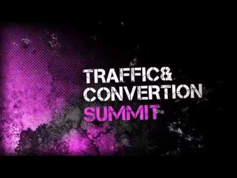 Семинар Traffic Conversion Промо
