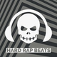 Trap Beats & Beats De Rap & Instrumental Rap Hip Hop - ASAP 2020 (Beat Instrumental)