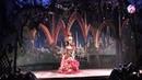 Театр марионеток Кукольный дом . Спектакль Карнавал .Media Channel Kaleidoscope.
