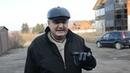 Гпртман комментирует убийство вора мэра, почетного гражданина Киселевска