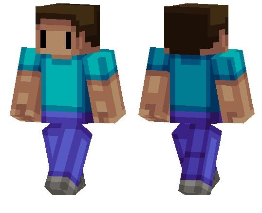 Скачать крутые скины для Minecraft PE 0.15.10, 0.15.9, 0 ...