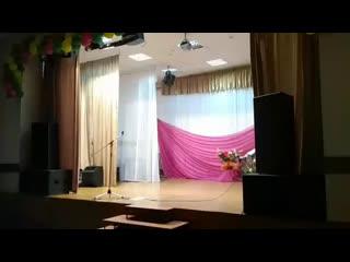Концерт «Я люблю тебя, Россия!» (0+), Талицкий сельский Дом культуры. Выступает Татьяна Васильева